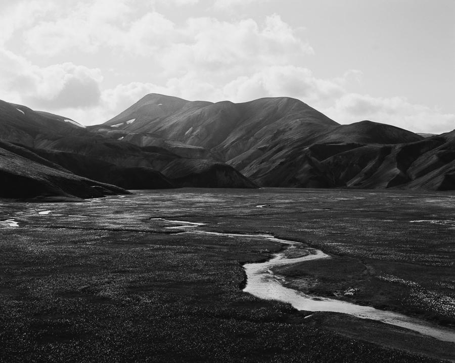 Iceland_2014-726.jpg