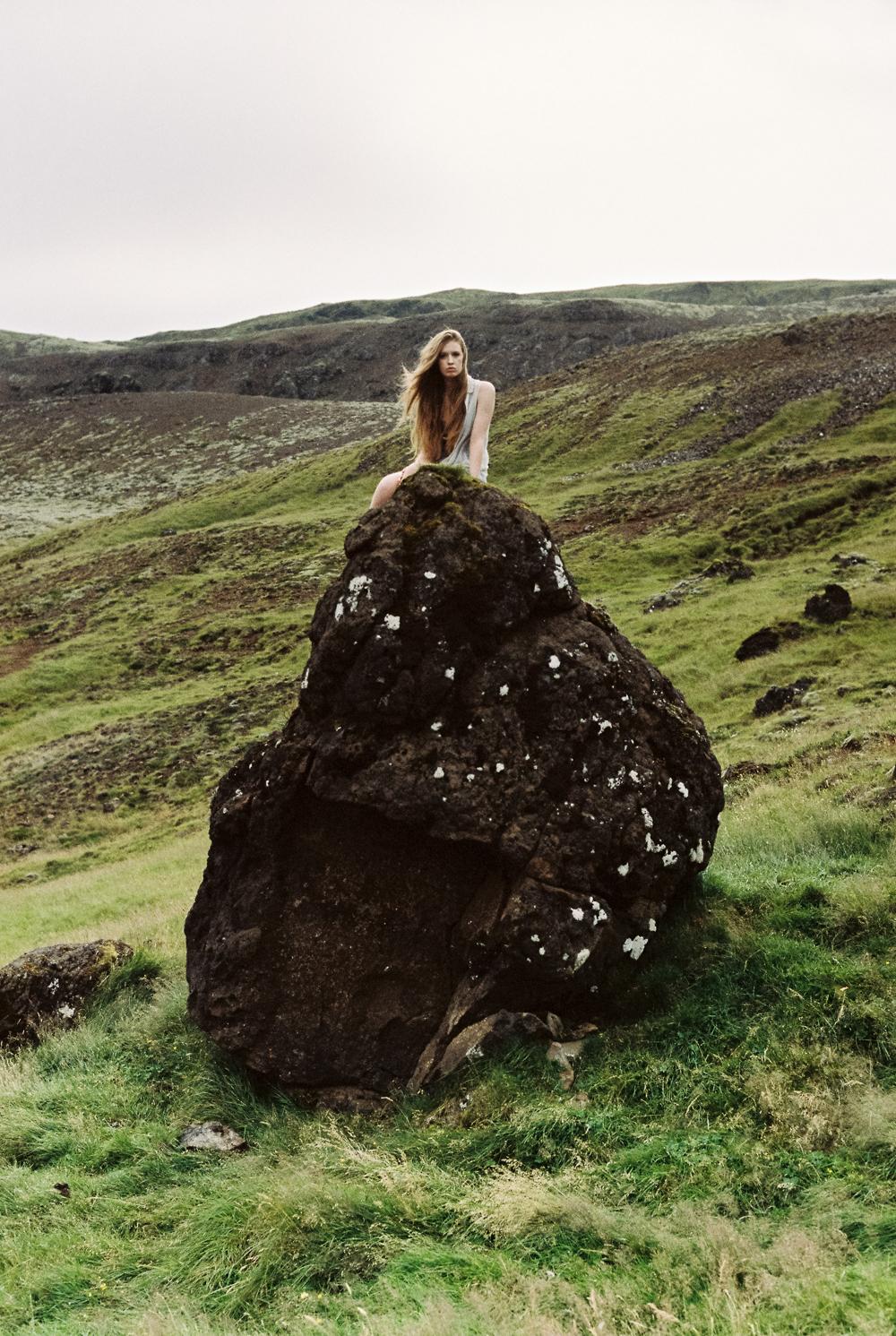 Iceland_2014-559-2.jpg