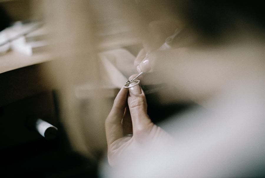 27jewelry-026.jpg
