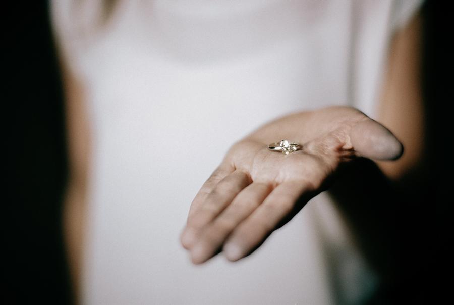 27jewelry-060.jpg