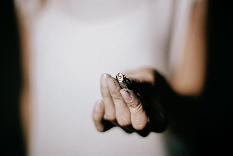 27jewelry-061.jpg
