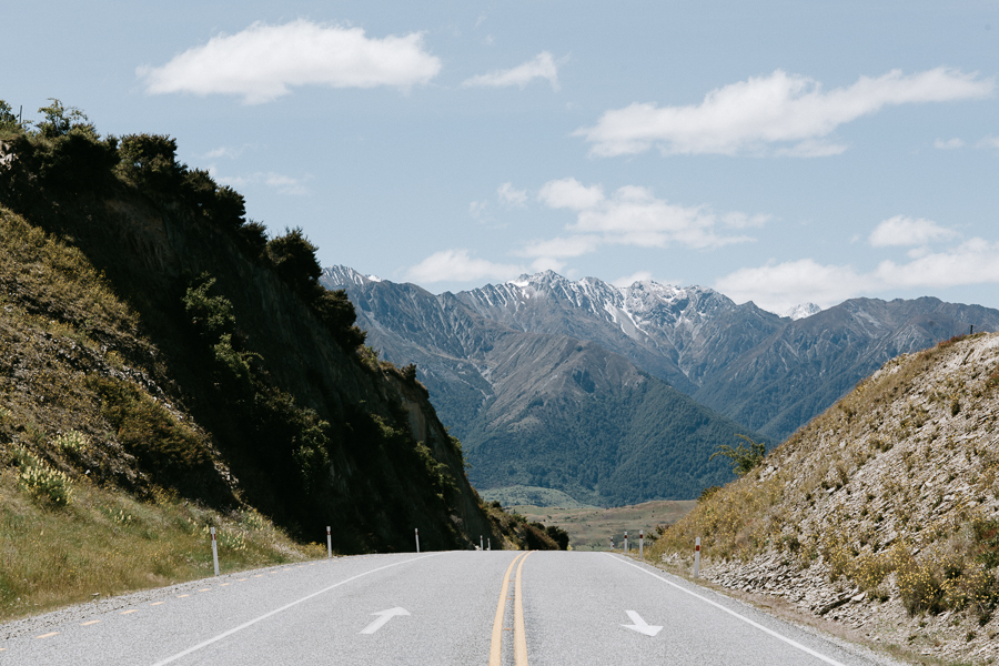 new-zealand-wanaka-wedding-photography-al135-IMG_2035.jpg