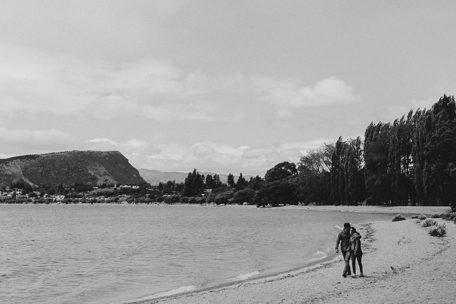 new-zealand-wanaka-wedding-photography-al001-IMG_7231.jpg