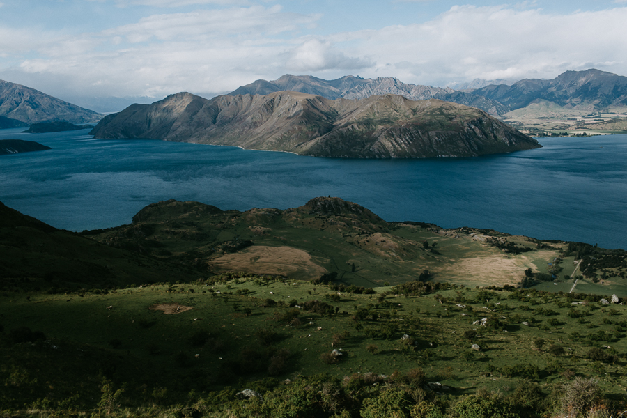new-zealand-wanaka-wedding-photography-al001-IMG_0943.jpg