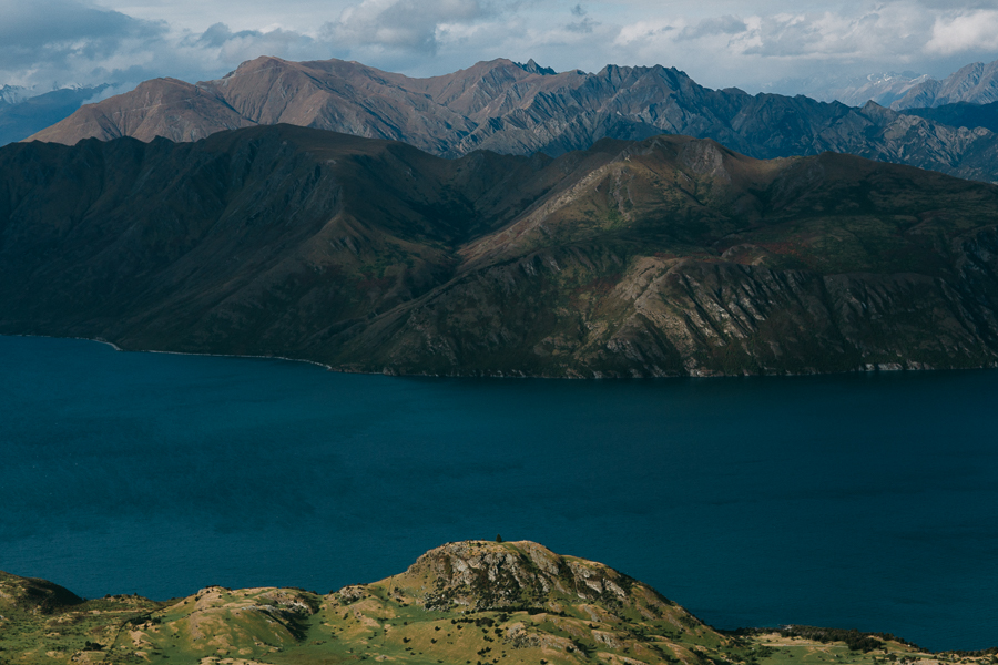 new-zealand-wanaka-wedding-photography-al002-IMG_0959.jpg