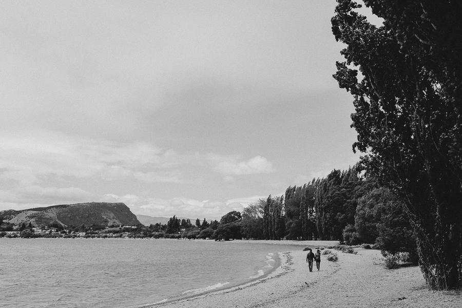 new-zealand-wanaka-wedding-photography-al001-IMG_1269.jpg