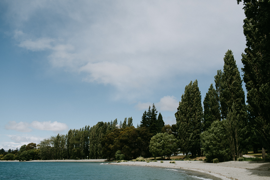 new-zealand-wanaka-wedding-photography-al125-IMG_1840.jpg