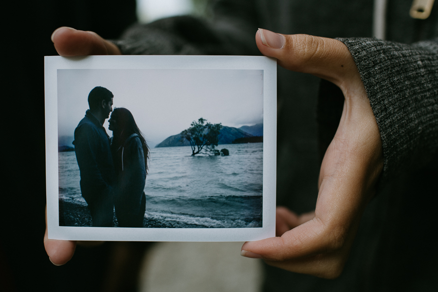new-zealand-wanaka-wedding-photography-al098-IMG_1679.jpg