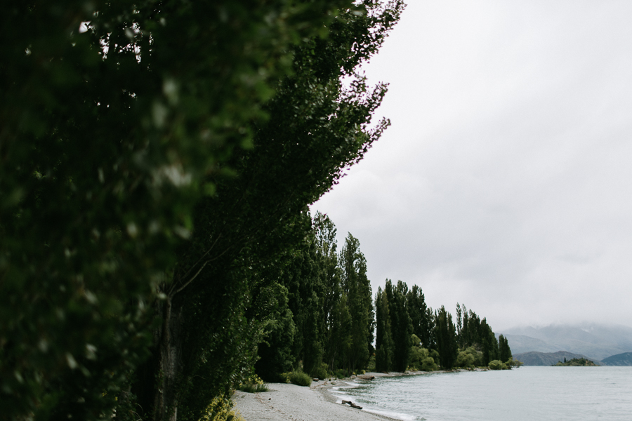 new-zealand-wanaka-wedding-photography-al129-IMG_1872.jpg