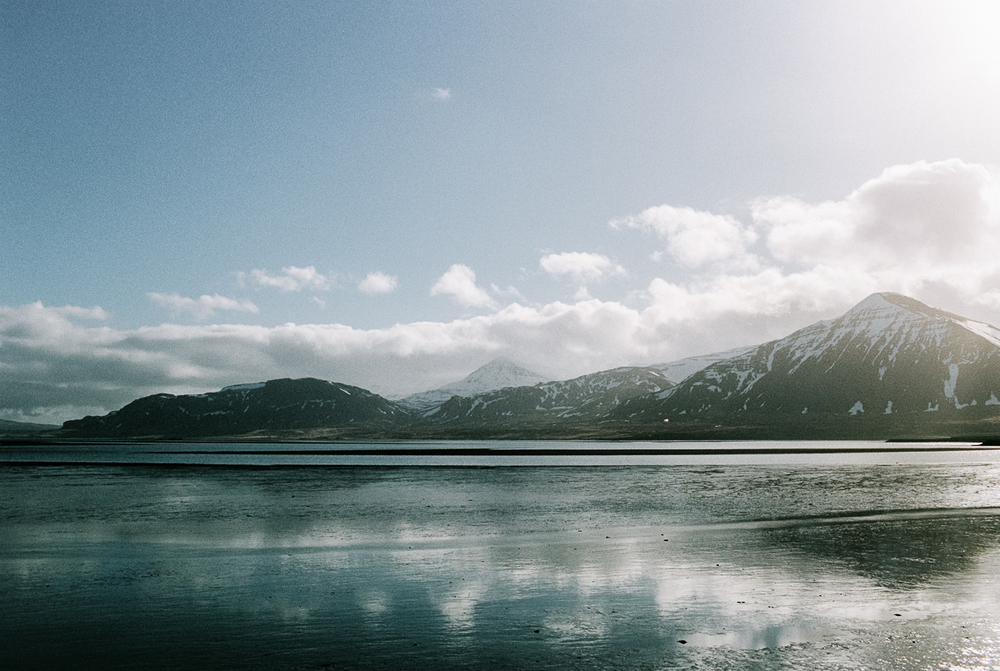Iceland Bridal-16.jpg