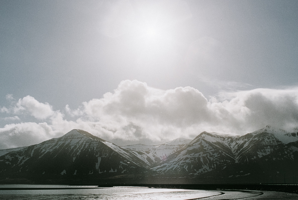 Iceland Bridal-14.jpg