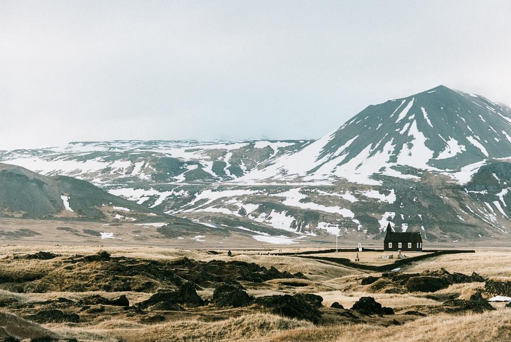 Iceland Bridal-260-3.jpg