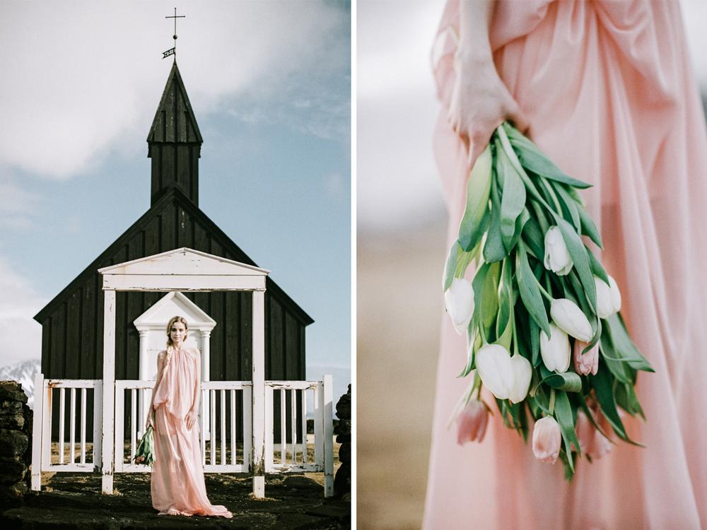 Iceland Bridal-19-dual.jpg