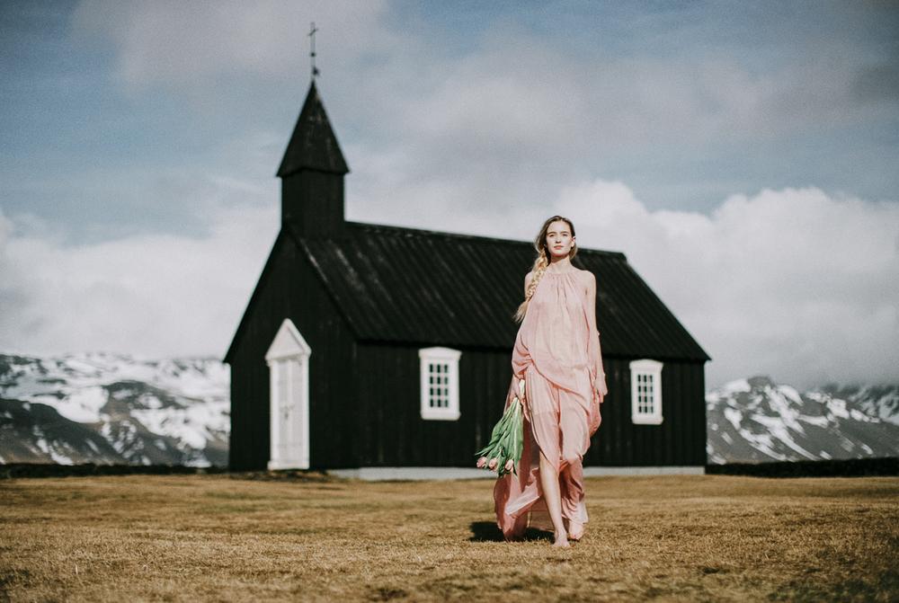 Iceland Bridal-33.jpg