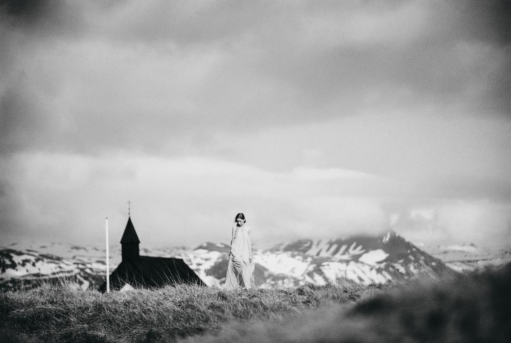 Iceland Bridal-116-2.jpg