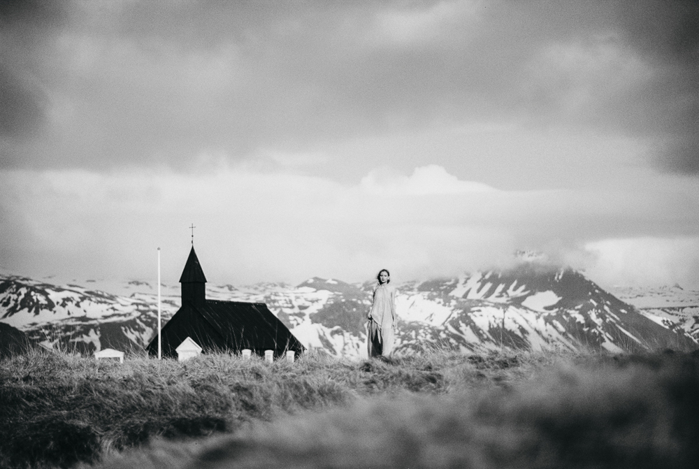 Iceland Bridal-119-2.jpg