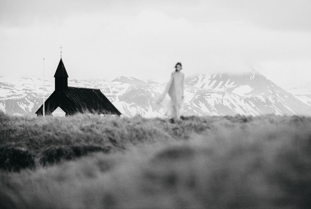 Iceland Bridal-122.jpg