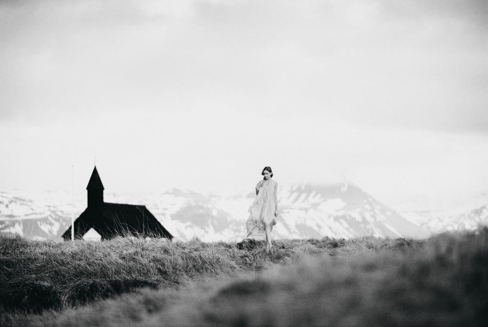 Iceland Bridal-123-2.jpg