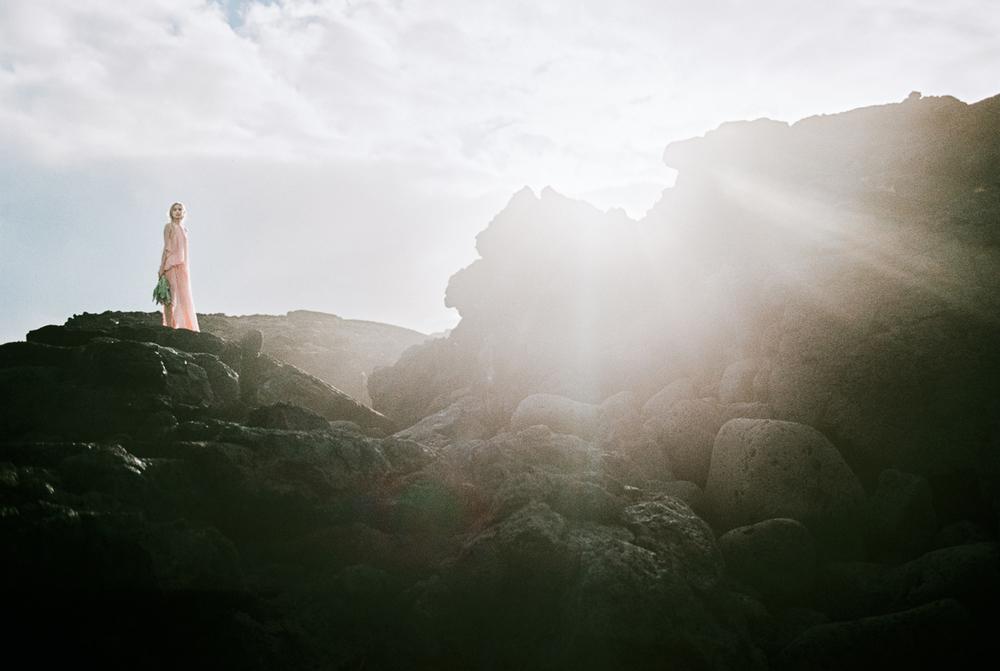 Iceland Bridal-57-3.jpg
