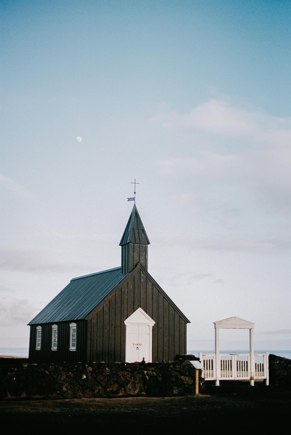 Iceland Bridal-11.jpg