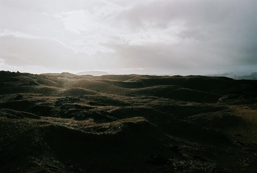 Iceland Bridal-177.jpg