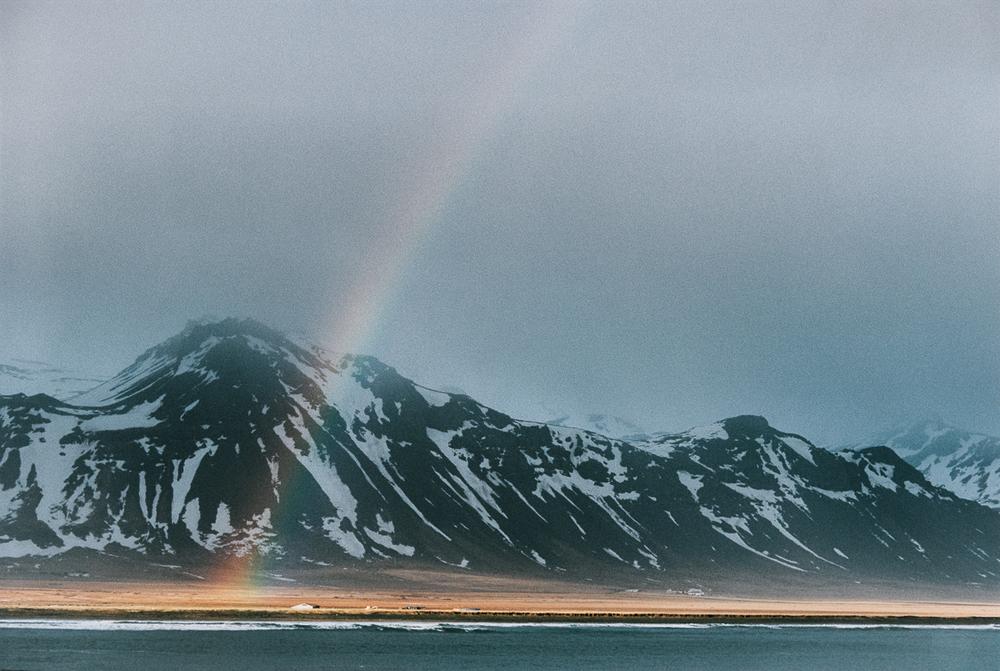 Iceland Bridal-248.jpg