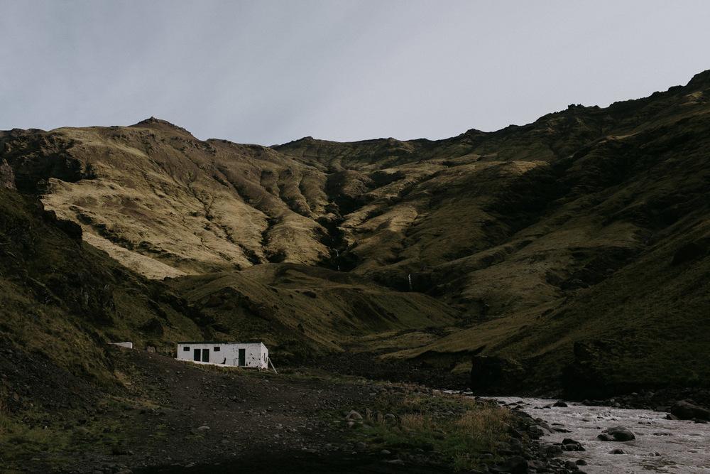011-everbay-iceland-seljavallalaug-photographer-IMG_5620.jpg