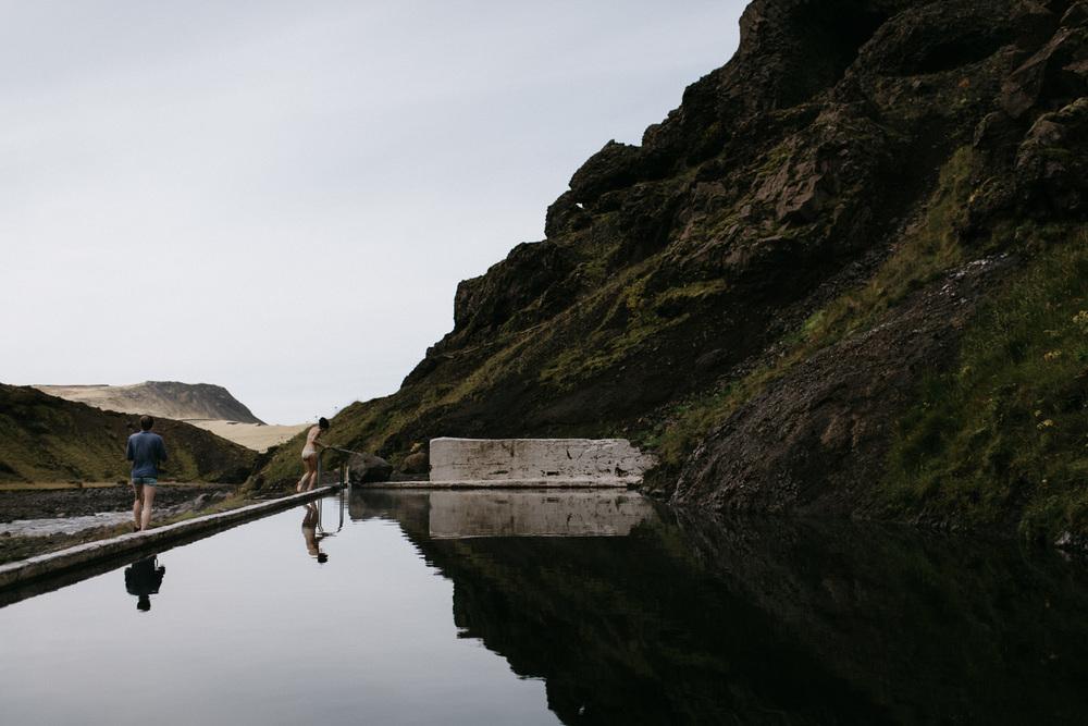 017-everbay-iceland-seljavallalaug-photographer-IMG_5699.jpg