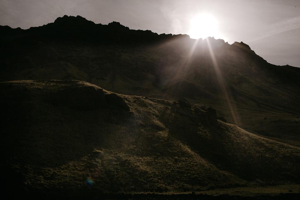 055-everbay-iceland-seljavallalaug-photographer-IMG_5971.jpg