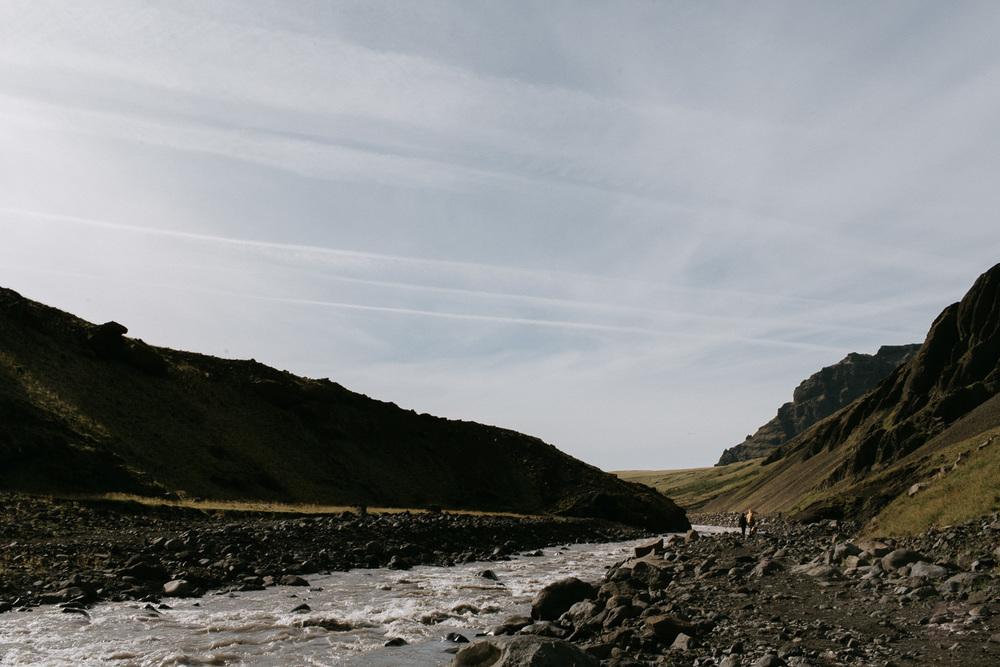 057-everbay-iceland-seljavallalaug-photographer-IMG_5979.jpg