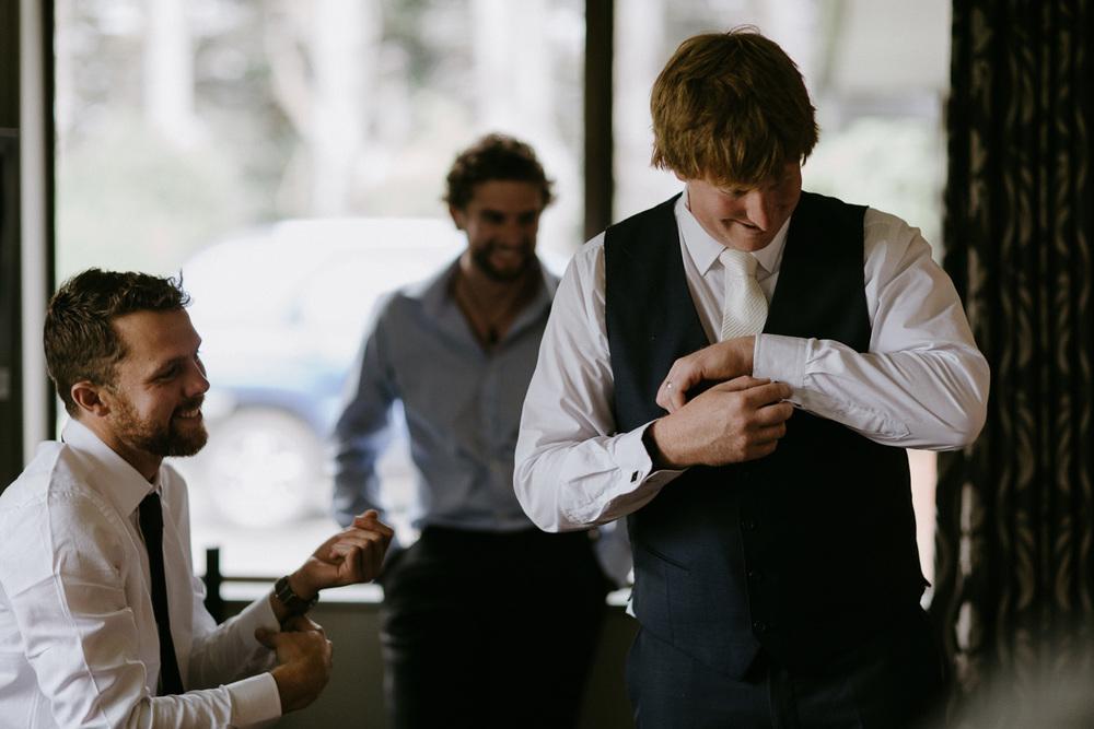 130-everbay-new-zealand-wedding-photographer-IMG_9503.jpg
