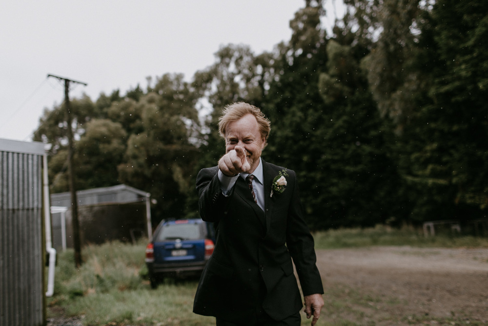163-everbay-new-zealand-wedding-photographer-IMG_9705.jpg