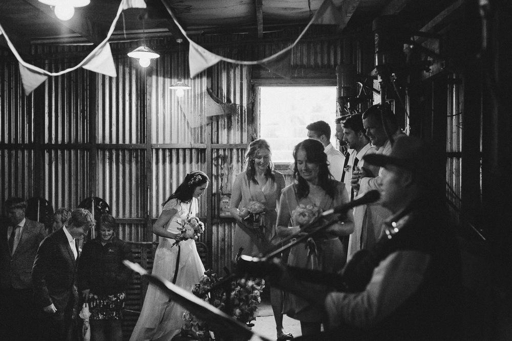 169-everbay-new-zealand-wedding-photographer-IMG_7745.jpg