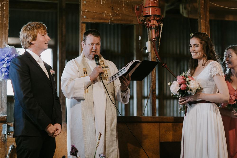 191-everbay-new-zealand-wedding-photographer-IMG_9833.jpg