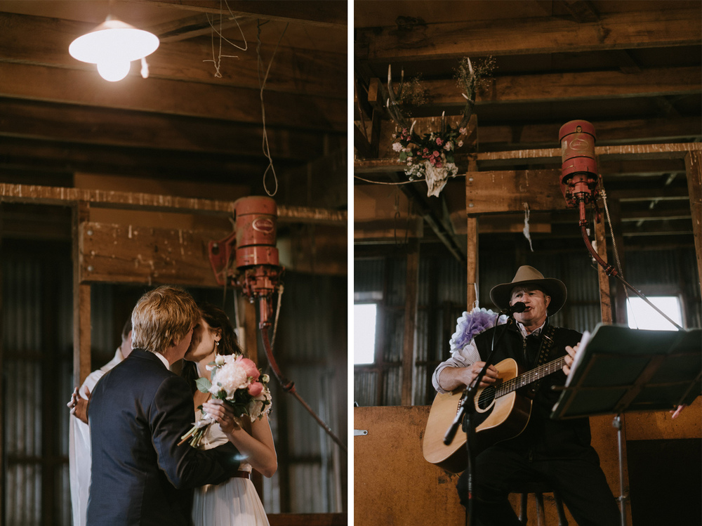 211-everbay-new-zealand-wedding-photographer-IMG_0032-dual.jpg