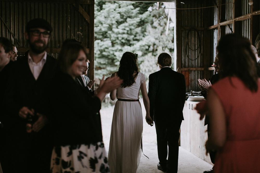 216-everbay-new-zealand-wedding-photographer-IMG_7920.jpg