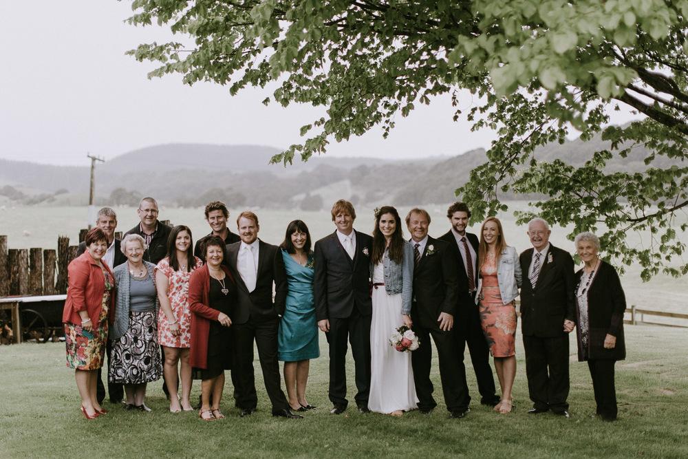 240-everbay-new-zealand-wedding-photographer-IMG_0361.jpg