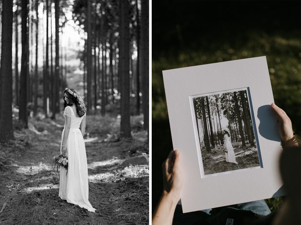 001-everbay-new-zealand-wedding-photographer-IMG_0070c.jpg