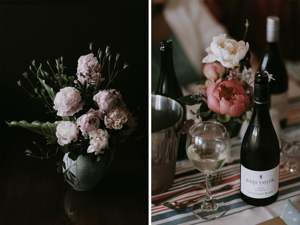 267-everbay-new-zealand-wedding-photographer-IMG_8972-dual.jpg