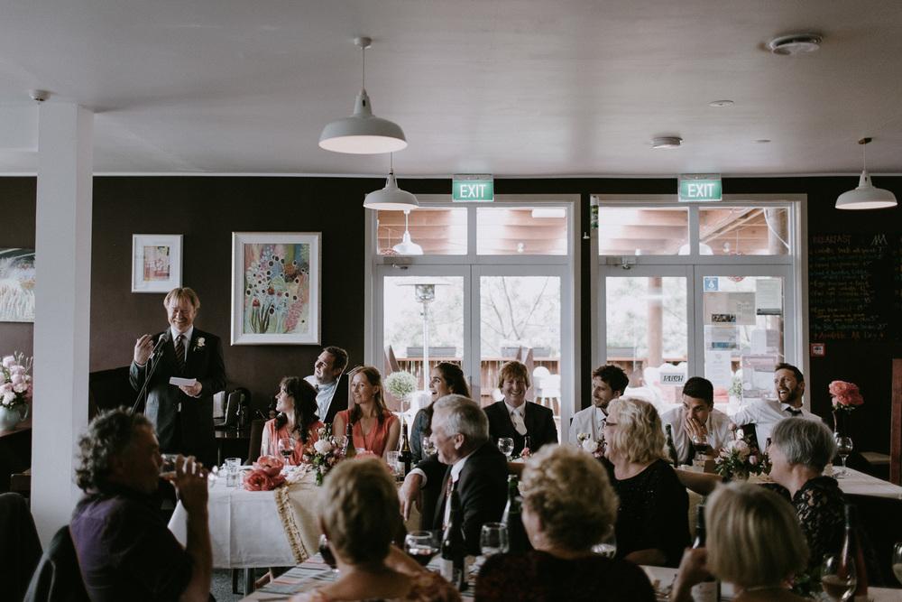 271-everbay-new-zealand-wedding-photographer-IMG_9003.jpg