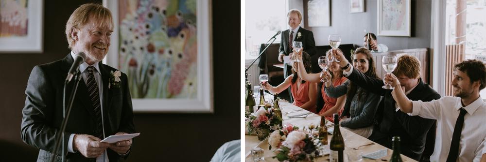 277-everbay-new-zealand-wedding-photographer-IMG_9061-dual.jpg