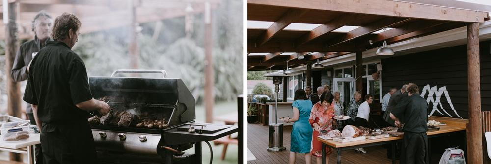 279-everbay-new-zealand-wedding-photographer-IMG_9098-dual.jpg