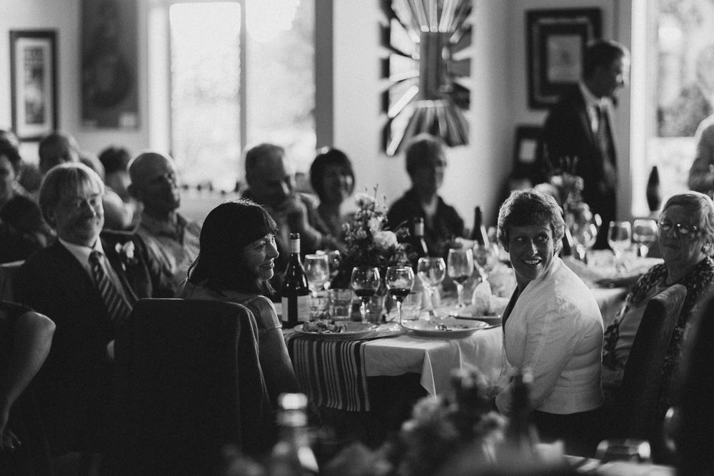 295-everbay-new-zealand-wedding-photographer-IMG_9225.jpg