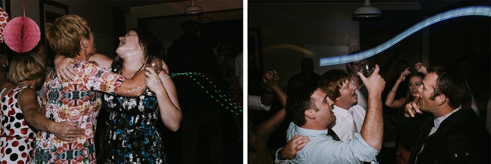 311-everbay-new-zealand-wedding-photographer-IMG_9533-dual.jpg