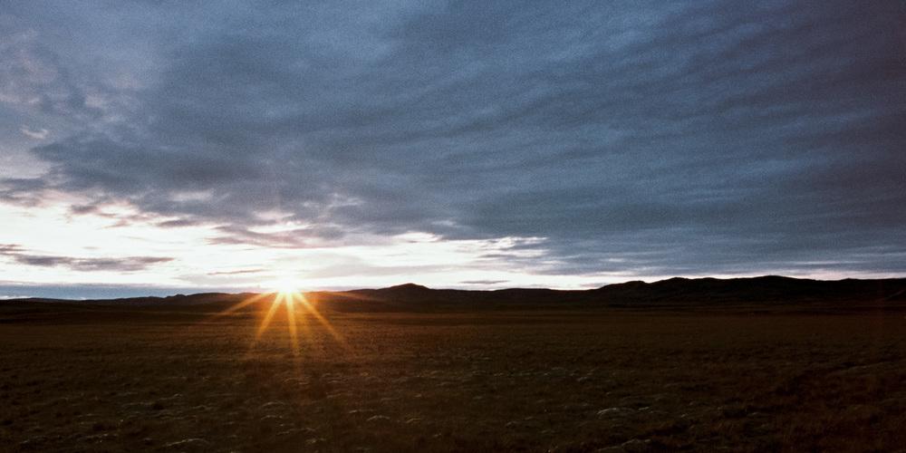 Iceland_2014-461.jpg