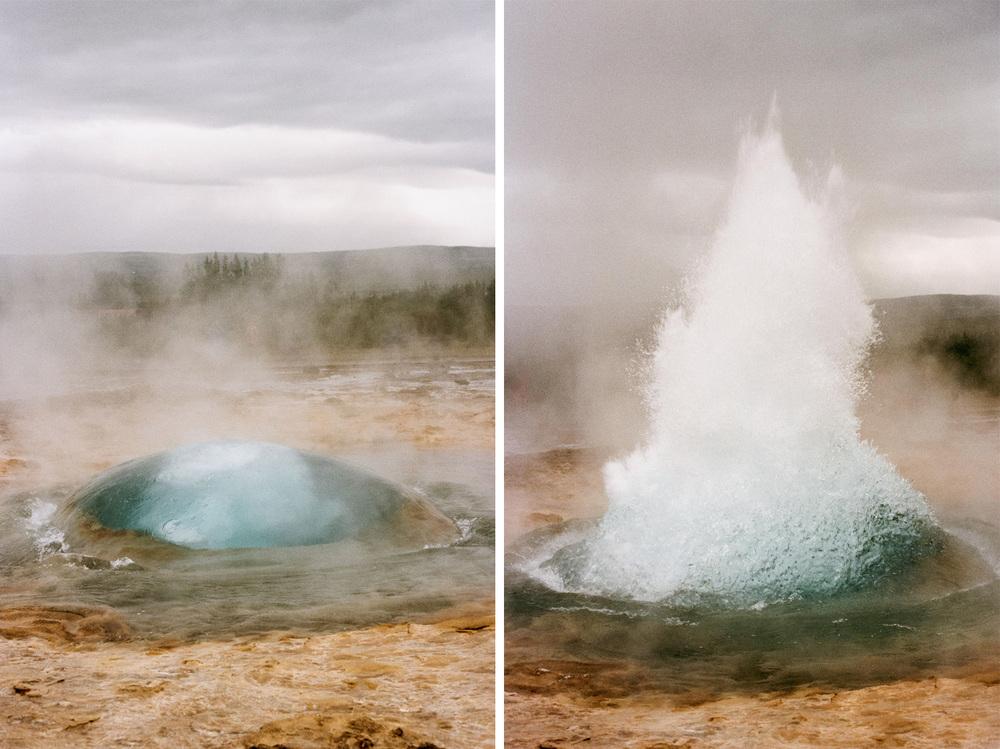 Iceland_2014-53-dual.jpg