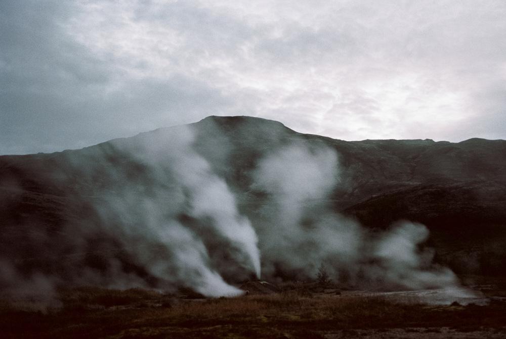 Iceland_2014-584.jpg