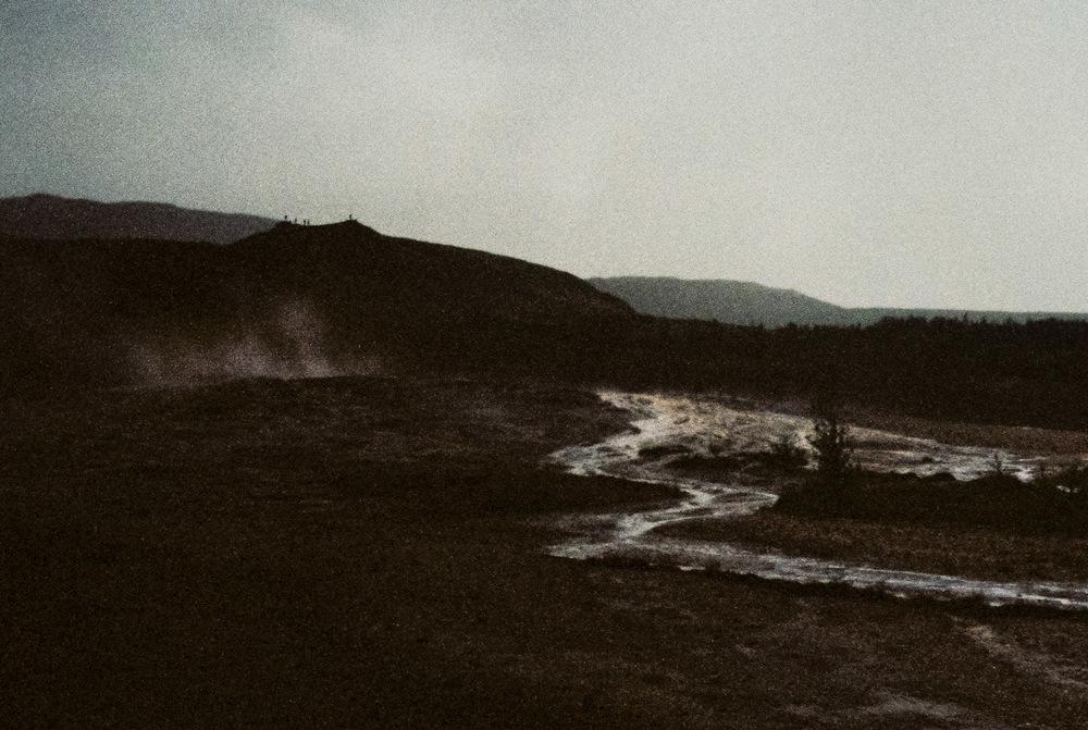 Iceland_2014-44.jpg
