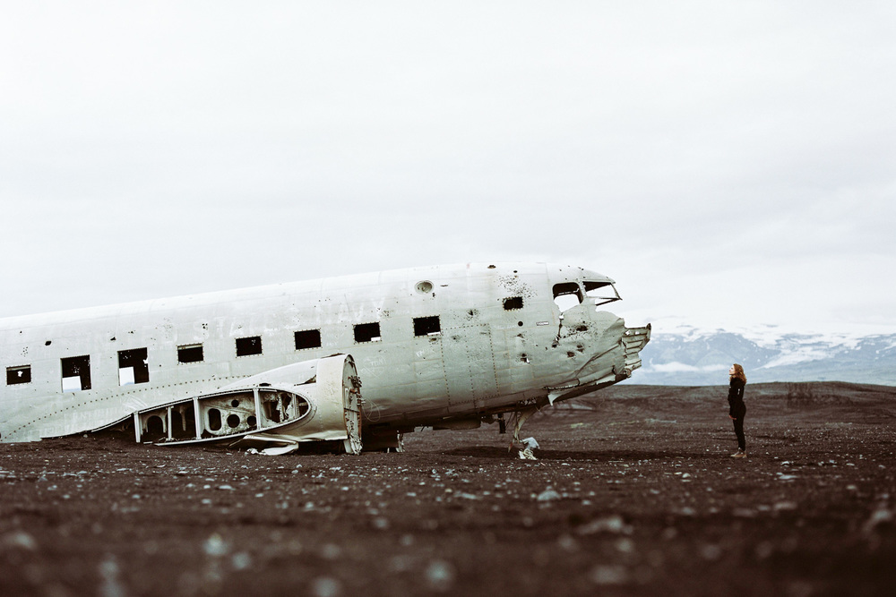 Iceland_2014-702.jpg