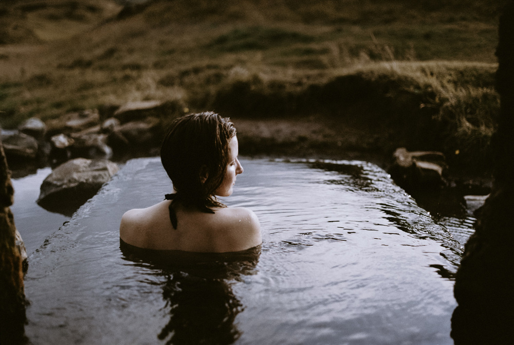 Iceland_2014-609-2.jpg